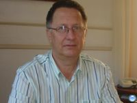 Paulo Gioda