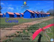 casas_convite